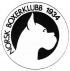 NBK logo lav oppl.